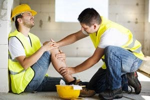 How Long After an Accident at Work Can You Make a Claim?