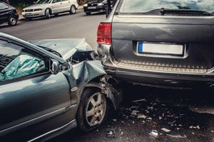 How Much Compensation Can I Claim For a Road Traffic Accident?