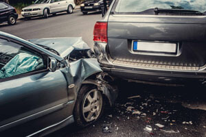 Road Traffic Accident Compensation Calculator Win Wales